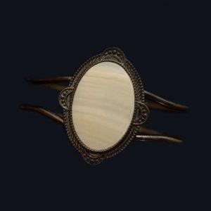 دستبند صدفی زاکینتوس